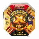 Treasurex S2 Dragons Łowca 415078