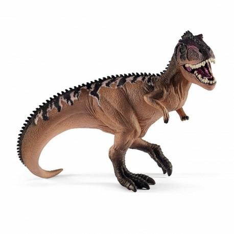 Schleich Dinosaurs Gigantozaur