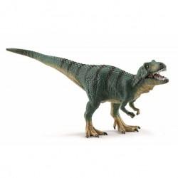 Schleich - Dinozaur Tyranozaur - młody