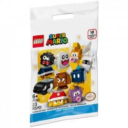 Zestaw postaci 71361 | LEGO® Super Mario™