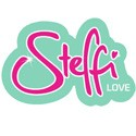 STEFFI I EVI