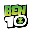 Ben10