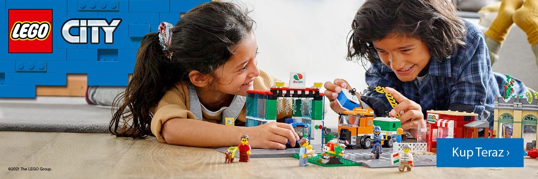 LEGO-city-nowosci
