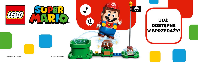Mario_Lego