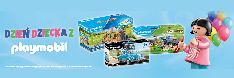 Playmobil_dzien_dziecka