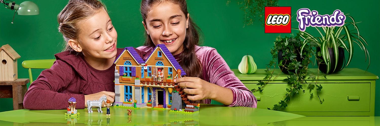 LEGO-Friends-Dom-Mii