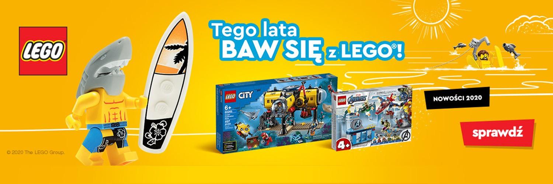 LEGO-Nowosci-2020